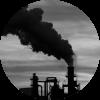 contaminacion-emisiones-co2-1920-22x-min
