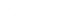gobmex_conagua2x-min