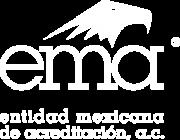 logo_ema12x-min